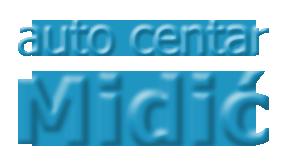 Auto_servis_Ruma_Auto_centar_Midic_tehnicki_pregled_registracija_osiguranje_vozila_slepanje_LOGO